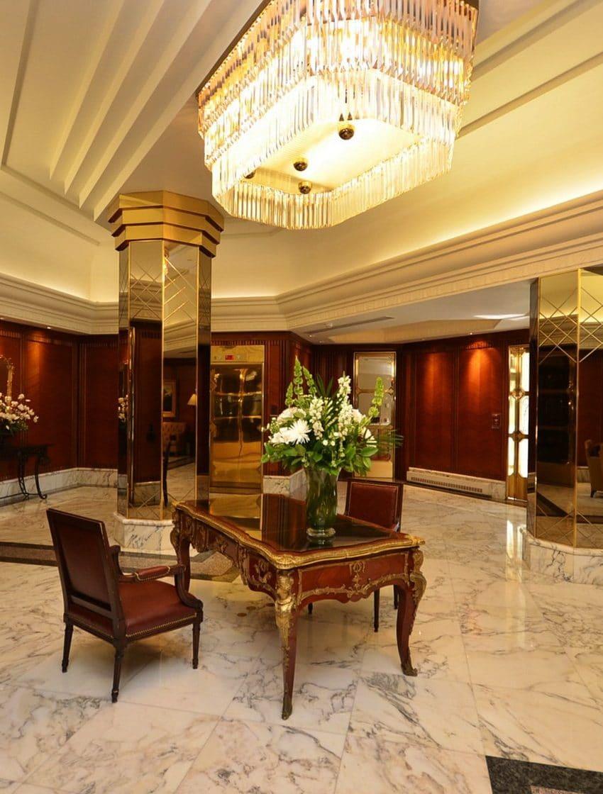 palace-place-condo-1-palace-pier-crt-toronto-park-lawn-condos-etobicoke-condos-1-palace-pier-court-humber-bay-condos-entrance-re (2)