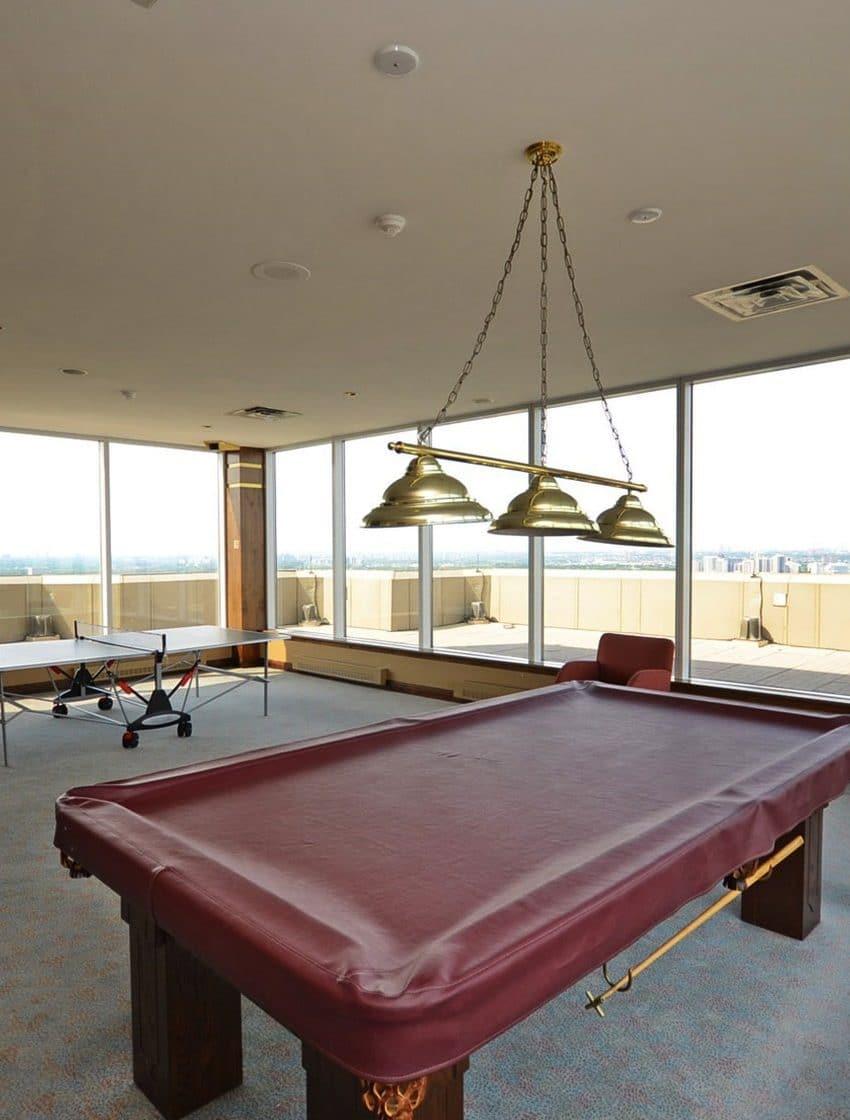 palace-place-condo-1-palace-pier-crt-toronto-park-lawn-condos-etobicoke-condos-1-palace-pier-court-humber-bay-condos-rooftop-par (3)