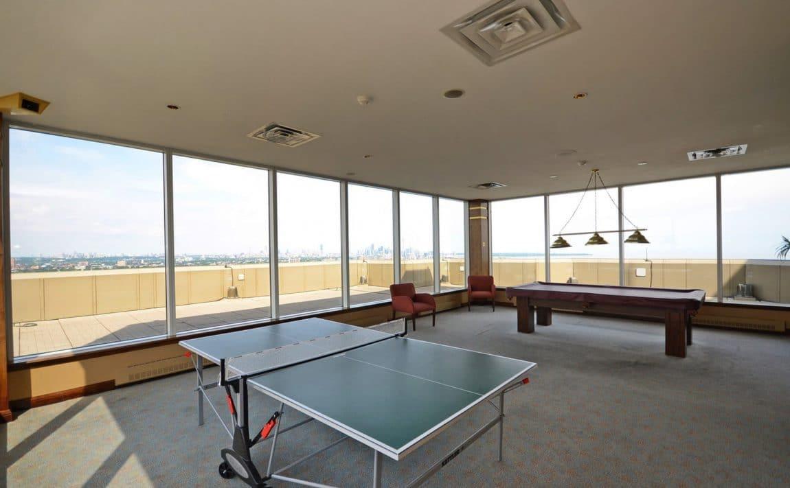 palace-place-condo-1-palace-pier-crt-toronto-park-lawn-condos-etobicoke-condos-1-palace-pier-court-humber-bay-condos-rooftop-par (4)