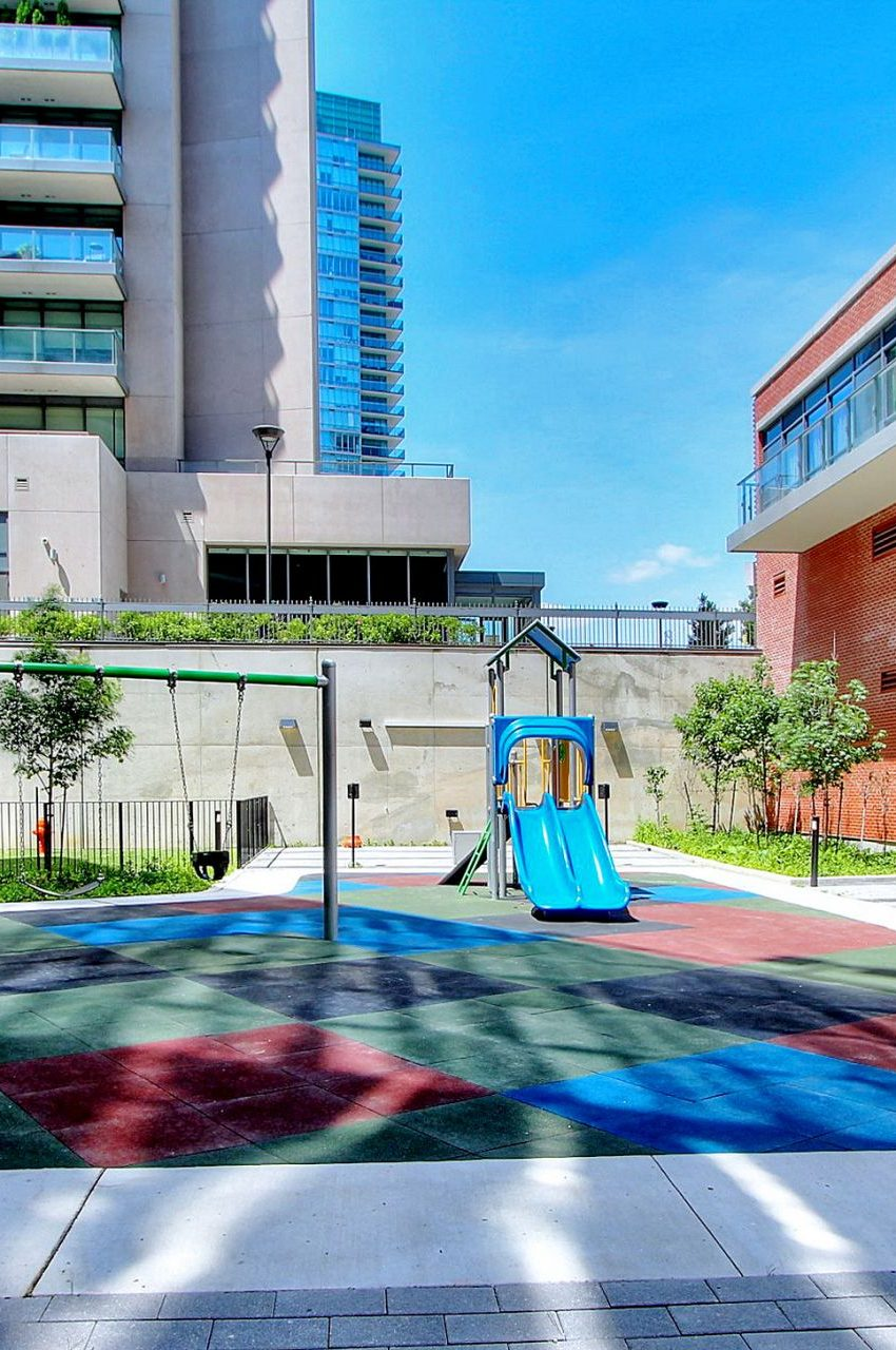 10-park-lawn-rd-condos-westlake-encore-humber-bay-shores-cheldren-playground-2