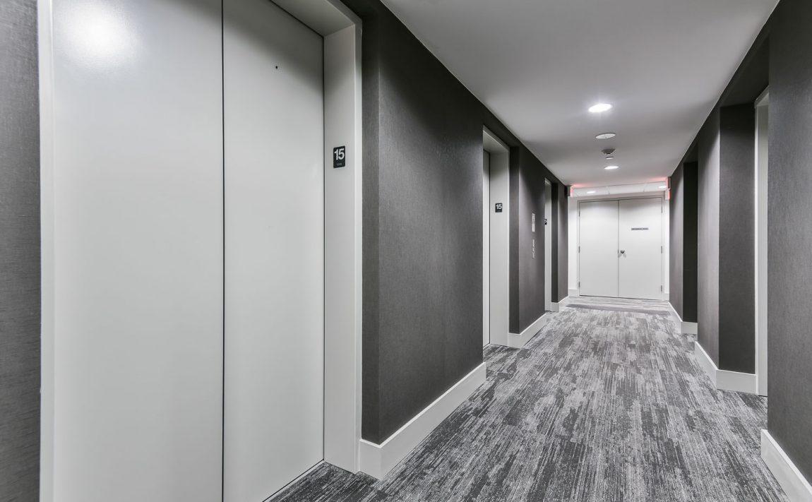 10-park-lawn-rd-condos-westlake-encore-humber-bay-shores-elevator