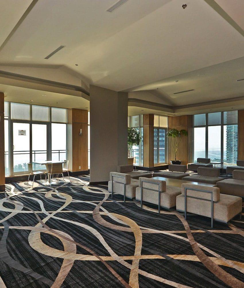 2121-lakeshoreblvd-w-toronto-voyager-i-at-waterview-condos-etobicoke-condos-parklawn-condos-mimico-condos-party-room