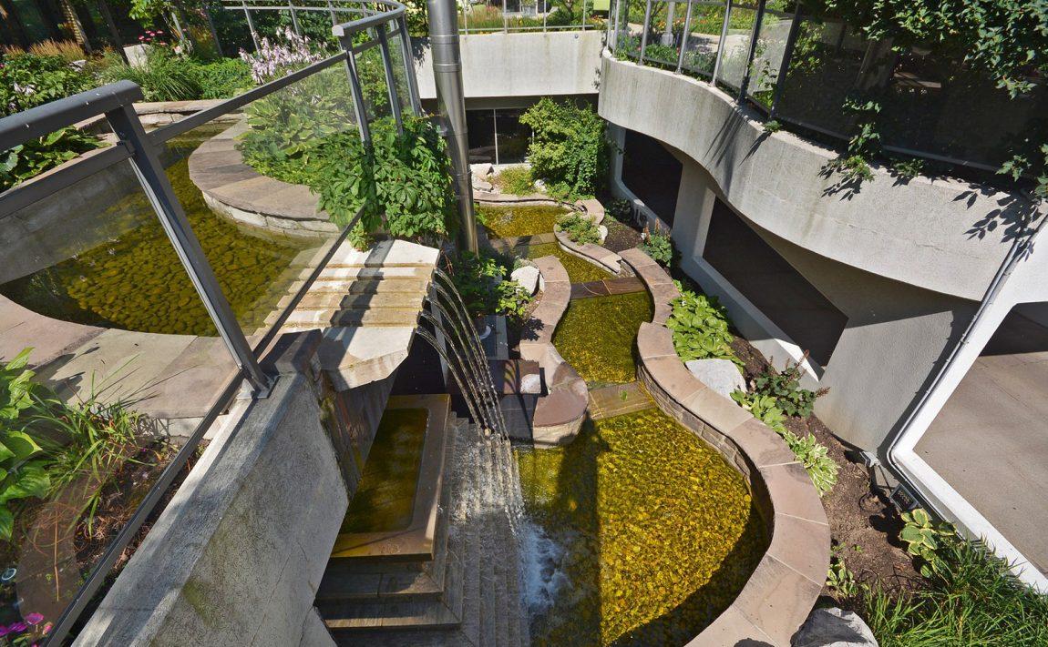 2121-lakeshoreblvd-w-toronto-voyager-i-at-waterview-condos-etobicoke-condos-parklawn-condos-mimico-condos-rooftop- (1)