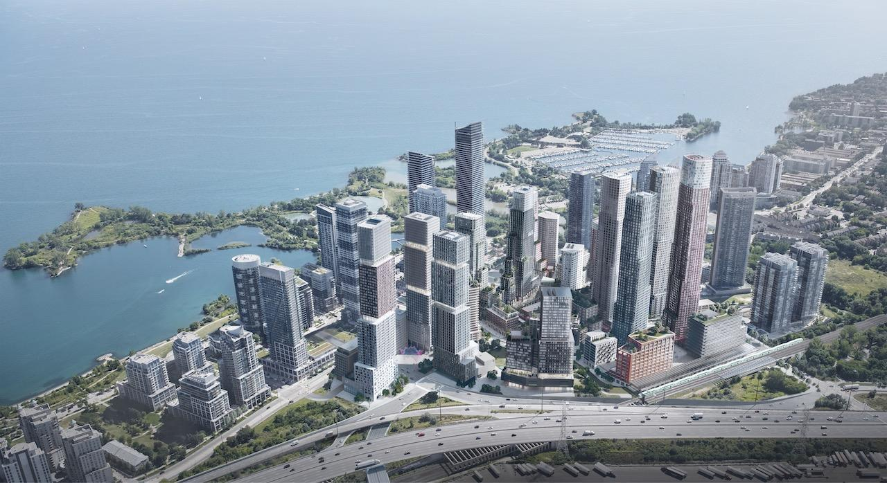 2150-lake-shore-blvd-w-condos-humber-bay-shores-for-sale-site
