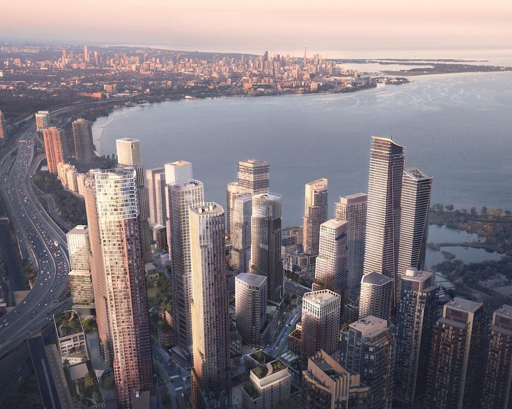 2150-lake-shore-blvd-w-condos-humber-bay-shores-for-sale-skyline