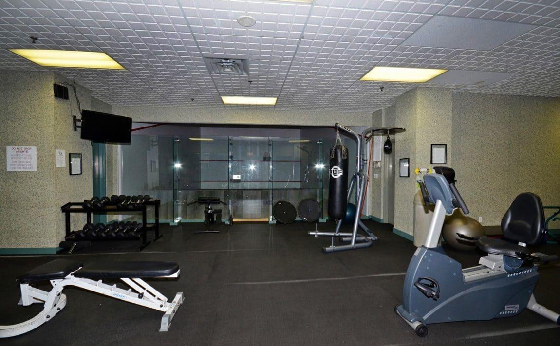 250-manitoba-st-toronto-warehouse-lofts-mystic-pointe-etobicoke-condos-mimico-condos-humber-bay-condos-etobicoke-lofts-gym-fitness-car