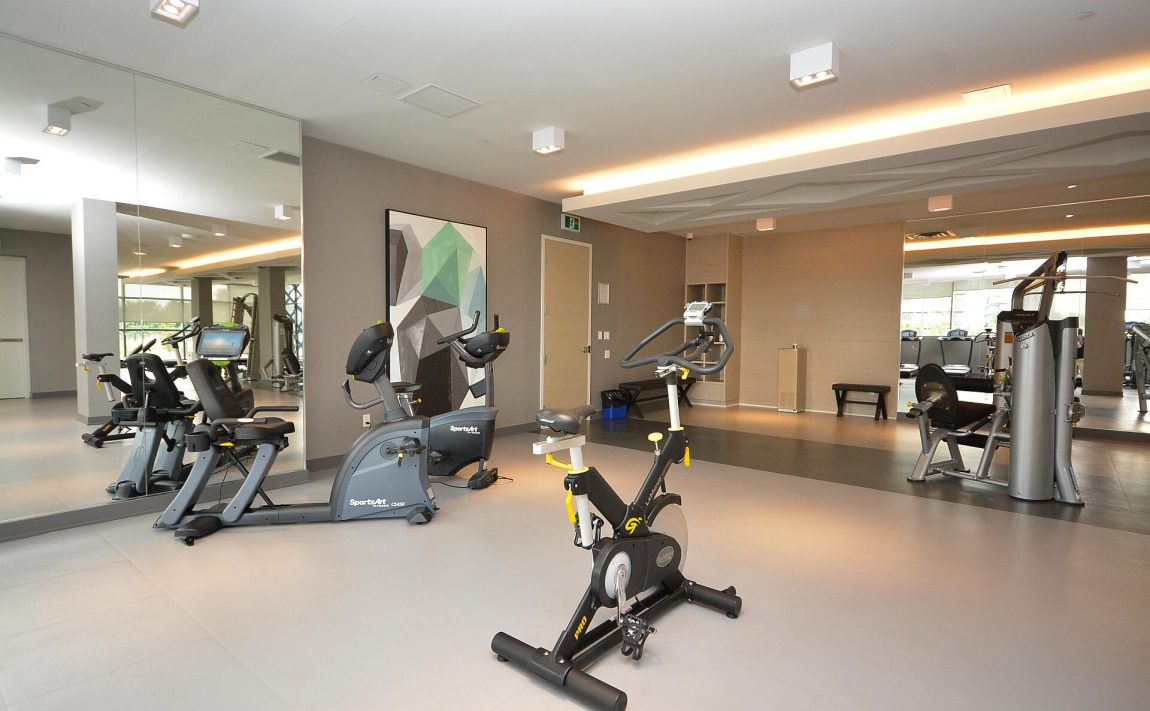 4655-glen-erin-dr-condos-downtown-erin-mills-gym-2