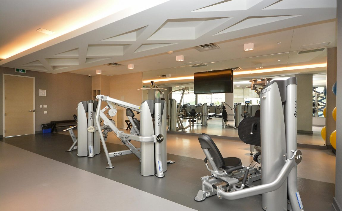 4655-glen-erin-dr-condos-downtown-erin-mills-gym-3
