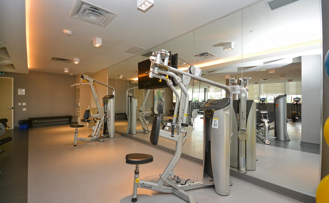 4655-glen-erin-dr-condos-downtown-erin-mills-gym-5