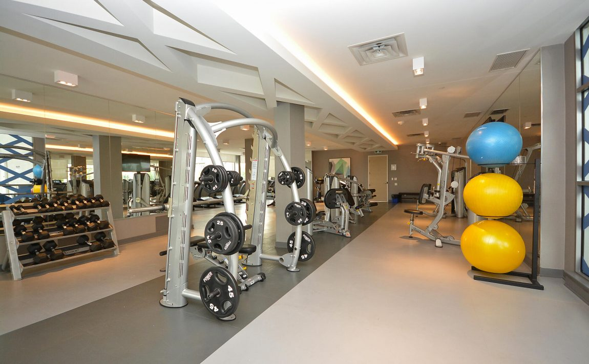 4655-glen-erin-dr-condos-downtown-erin-mills-gym-6