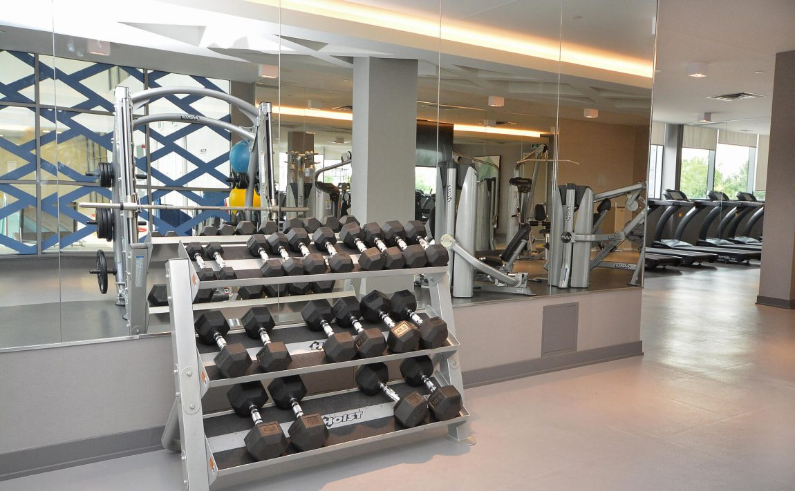 4655-glen-erin-dr-condos-downtown-erin-mills-gym-7