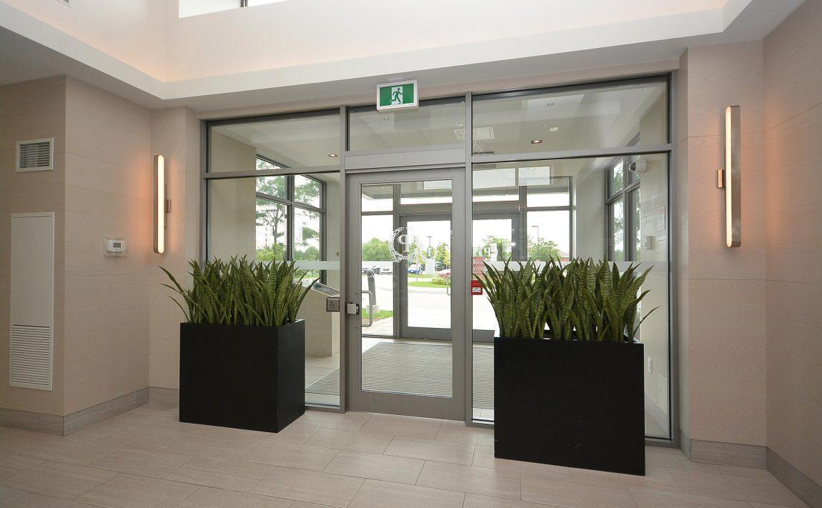 4655-glen-erin-dr-condos-downtown-erin-mills-lobby