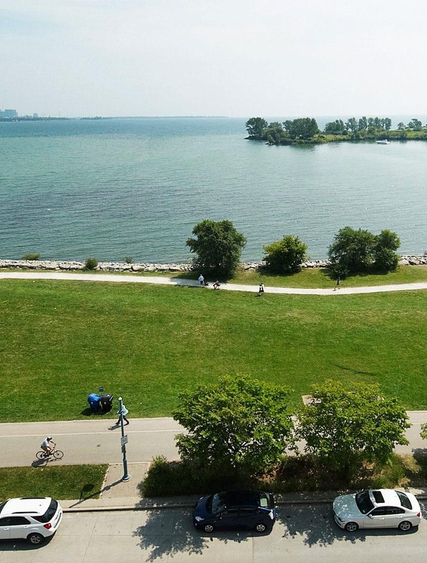80-marine-parade-dr-waterscapes-condo-park-lawn-condos-etobicoke-condos-humber-bay-condos-lakeshore-condos-lakeside-living