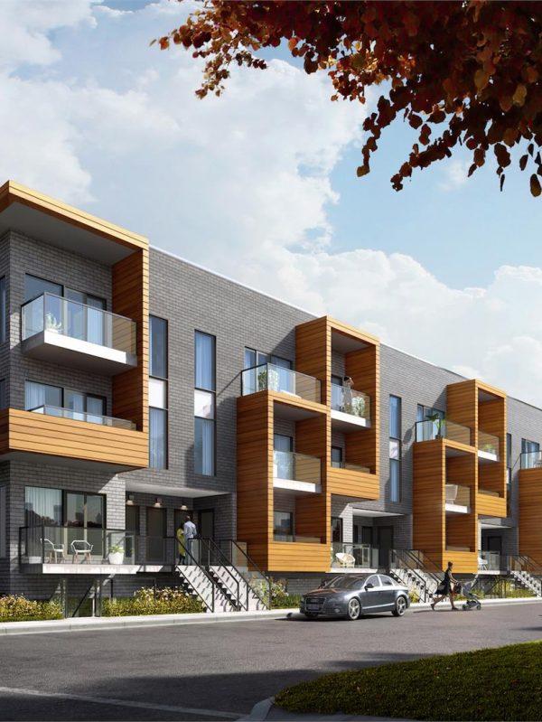 The Clarkson Urban Towns-2200 Bromsgrove Rd1