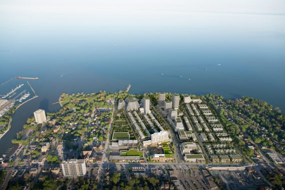 brightwater-condos-for-sale-port-credit-building-ii