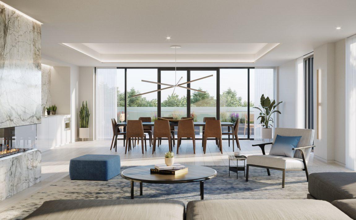 brightwater-condos-port-credit-amenity-lounge