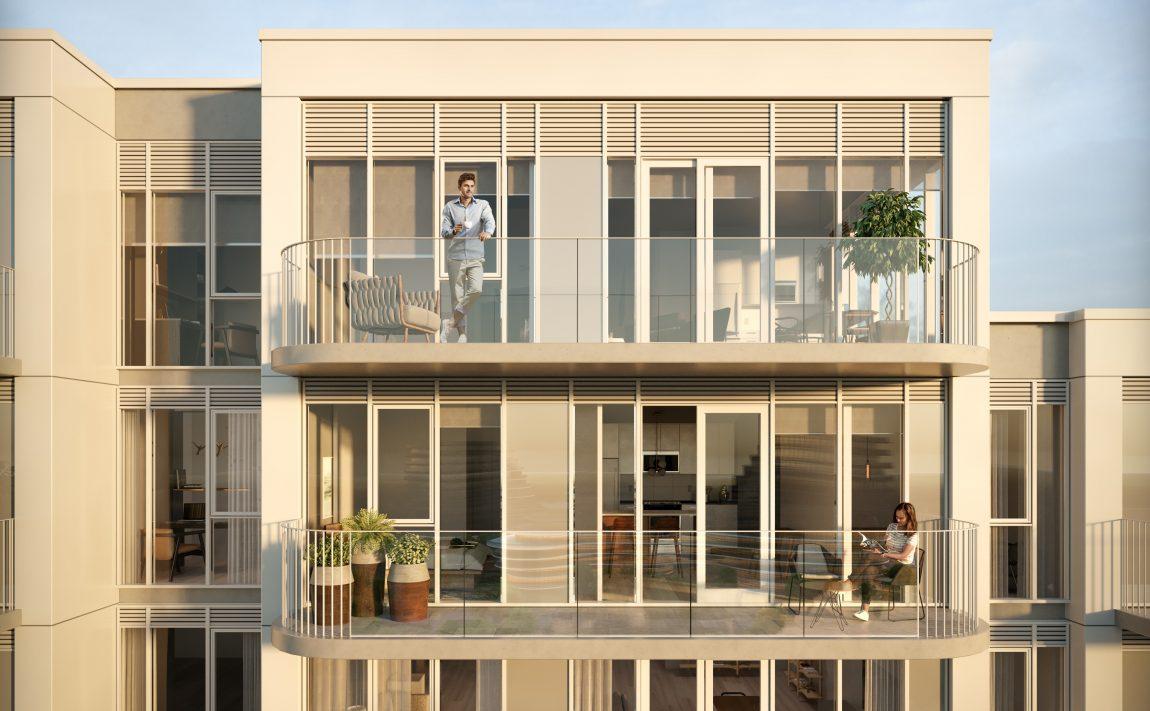 brightwater-ii-condos-for-sale-port-credit-balconies