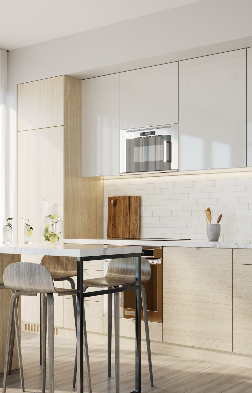 brightwater-ii-condos-for-sale-port-credit-kitchen-design-finishes