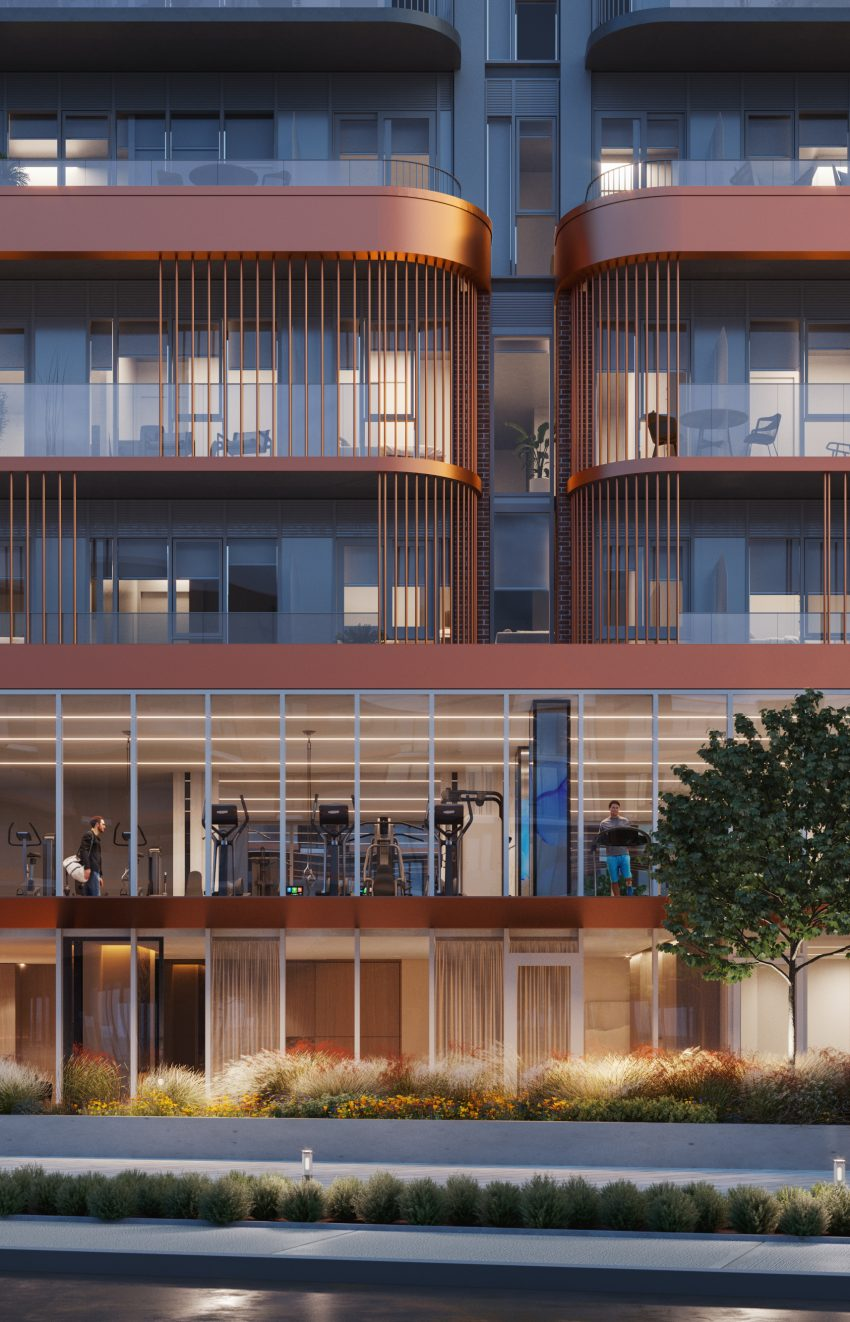 brightwater-ii-condos-for-sale-port-credit-podium