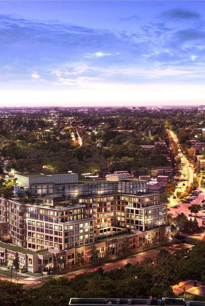 edenbridge-condos-255-the-kingsway-etobicoke-for-sale-tridel-exterior-2