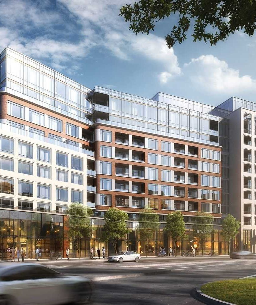 edenbridge-condos-255-the-kingsway-etobicoke-for-sale-tridel-exterior