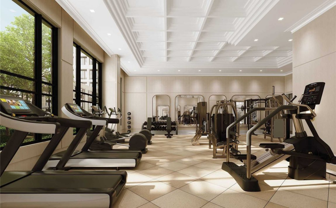 edenbridge-condos-255-the-kingsway-etobicoke-for-sale-tridel-gym
