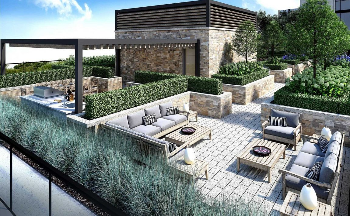 edenbridge-condos-255-the-kingsway-etobicoke-for-sale-tridel-outdoor-terrace-bbq-4