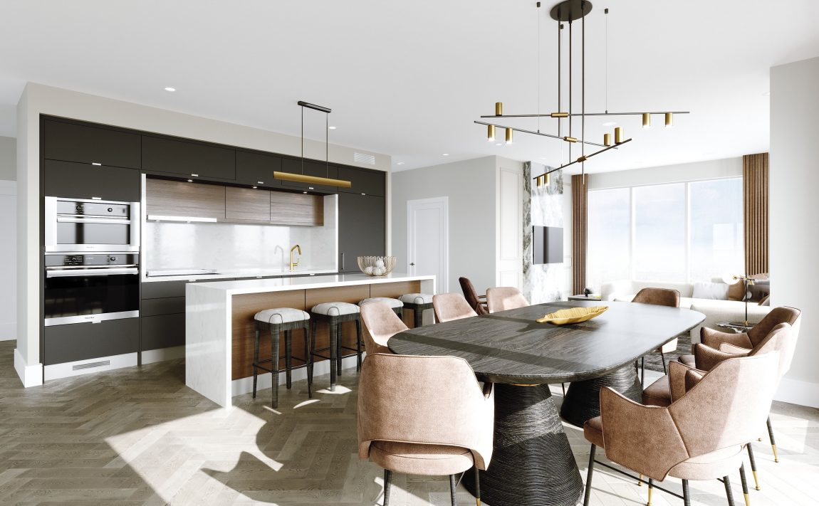 edenbridge-condos-255-the-kingsway-etobicoke-for-sale-tridel-unit-design