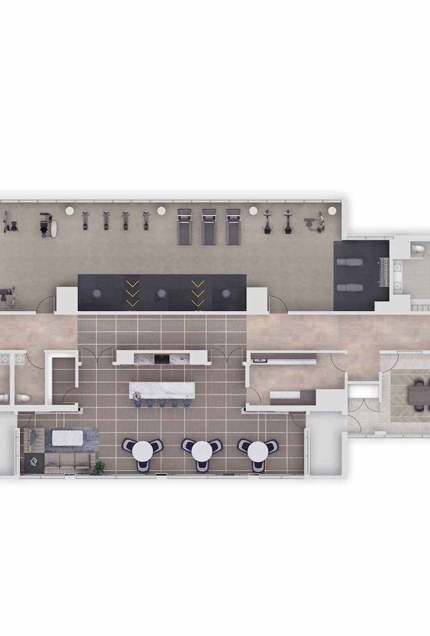 mills-square-condo-4677-glen-erin-dr-mississauga-erin-mills-amenities