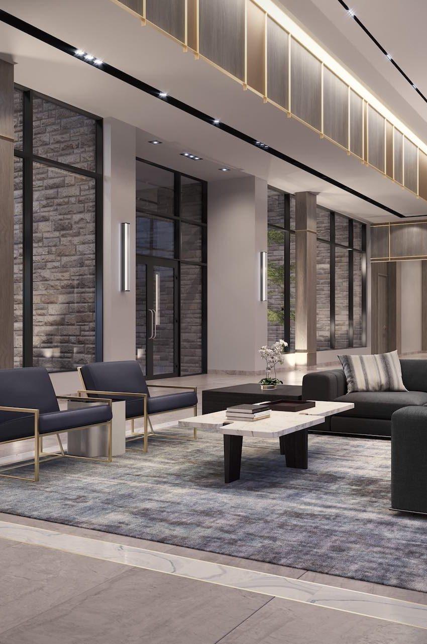 mills-square-condo-4677-glen-erin-dr-mississauga-erin-mills-lobby-concierge