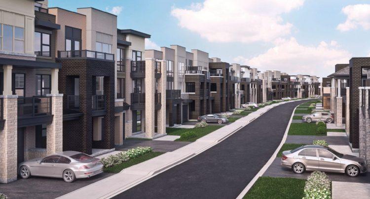 north-oakville-homes-for-sale-the-preserve-trafalgar-landing-joshua-creek-ivanre