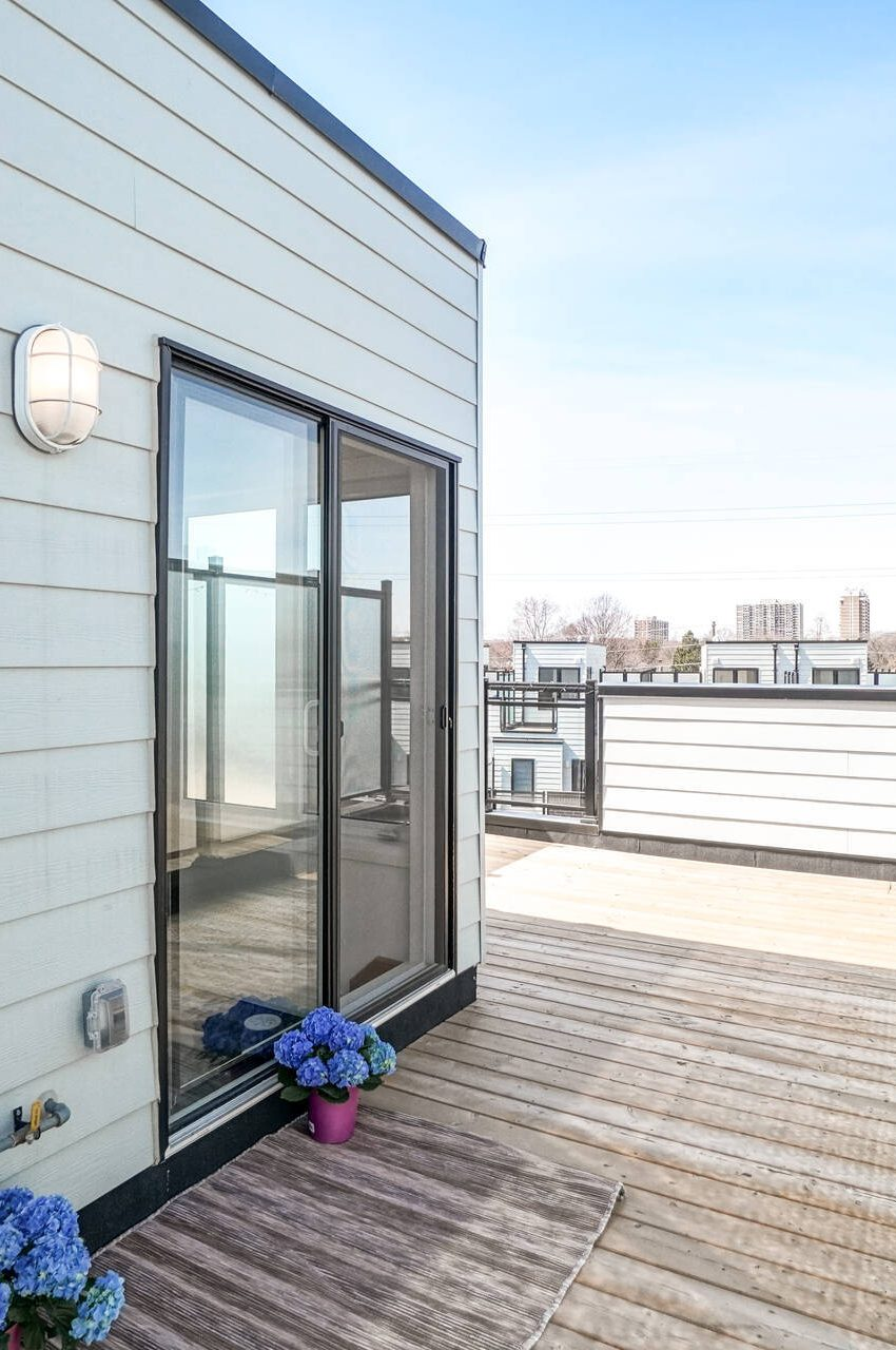 southdown-towns-bromsgrove-rd-clarkson-townhomes-rooftop-terrace
