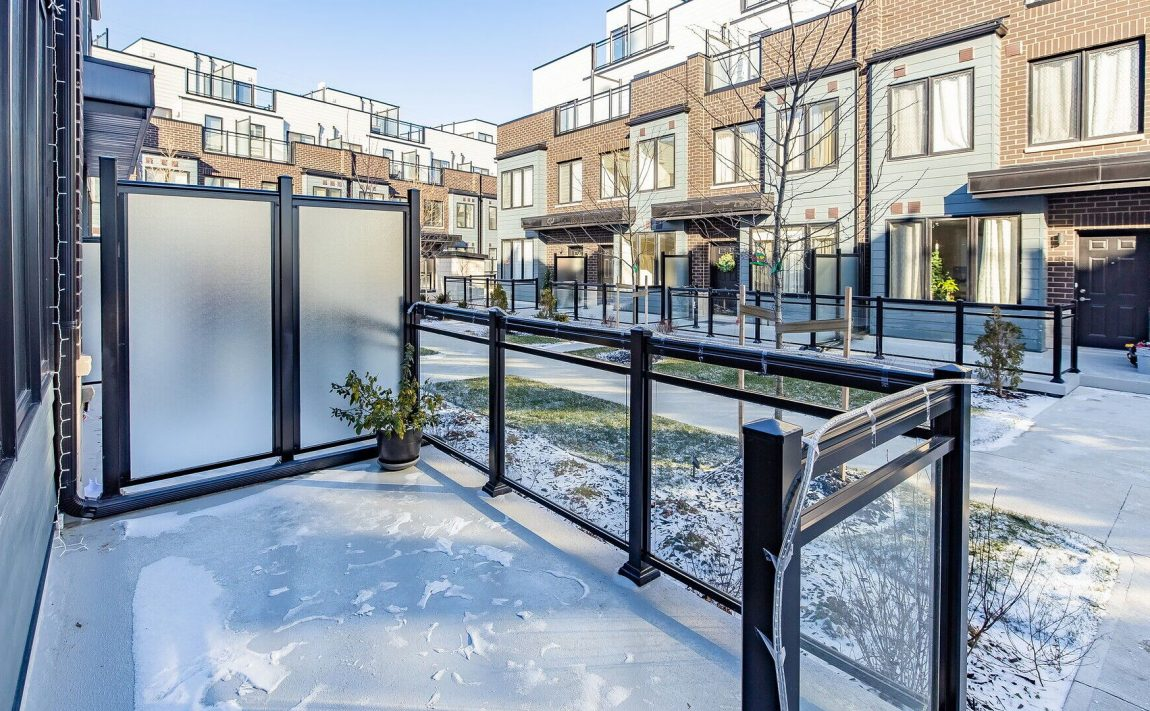 southdown-towns-stroud-lane-clarkson-townhomes-for-sale