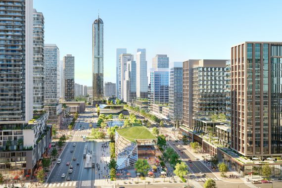 square-one-district-condos-downtown-mississauga