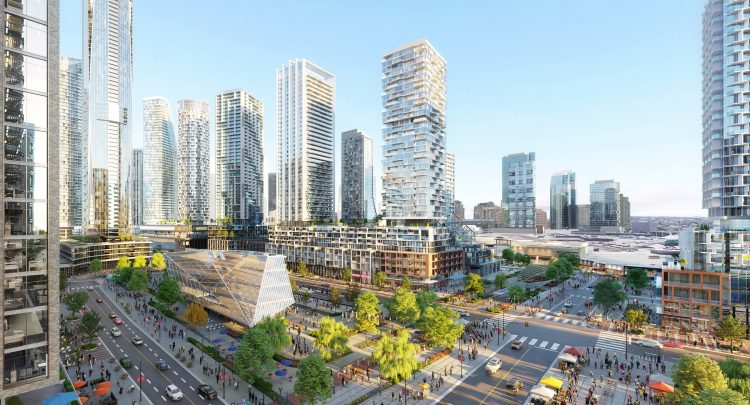 square-one-district-condos-for-sale-mississauga-squareonelife