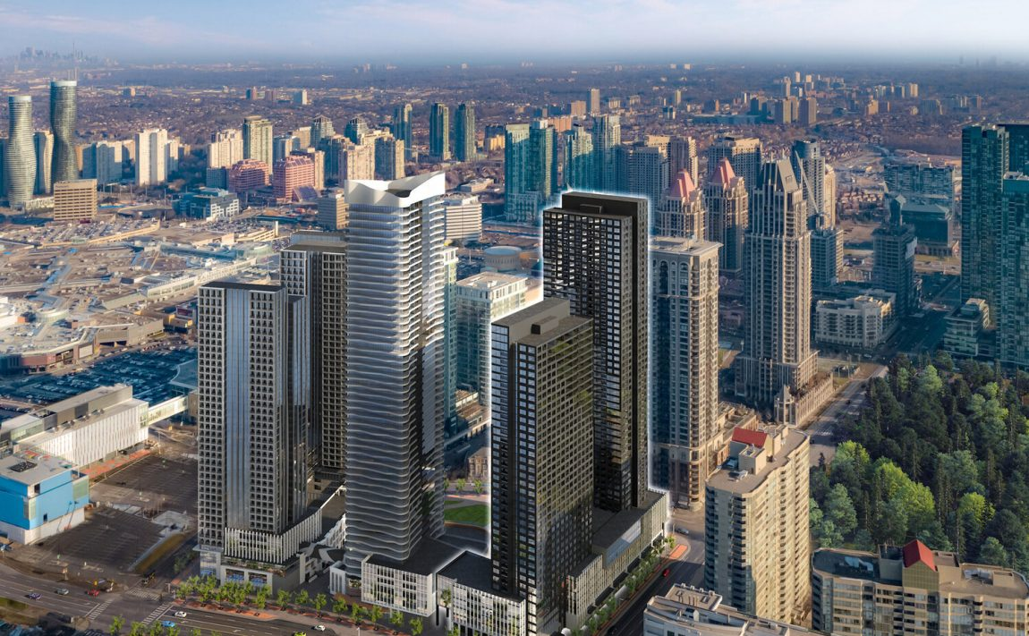 square-one-district-condos-phase-one-daniels