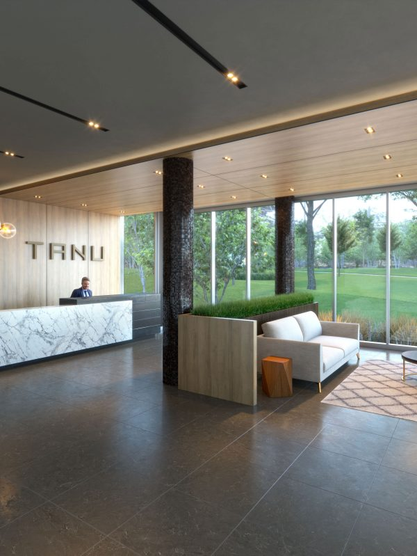 tanu-condos-port-credit-21-port-st-e-mississauga-for-sale-lobby-concierge