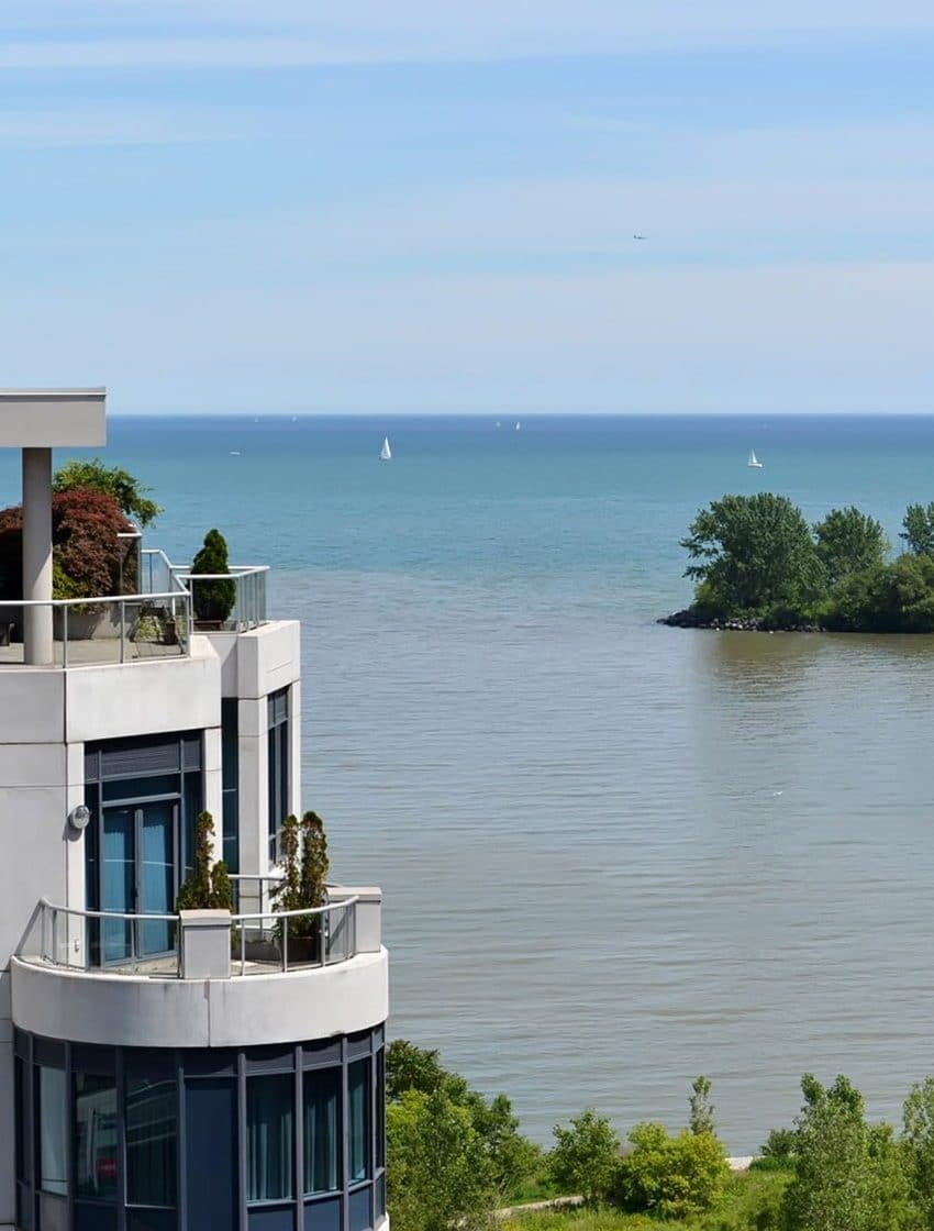 waterford-towers-condos-2083-lakeshore-2087-lakeshore-2095-lakeshore-park-lawn-condos (11)