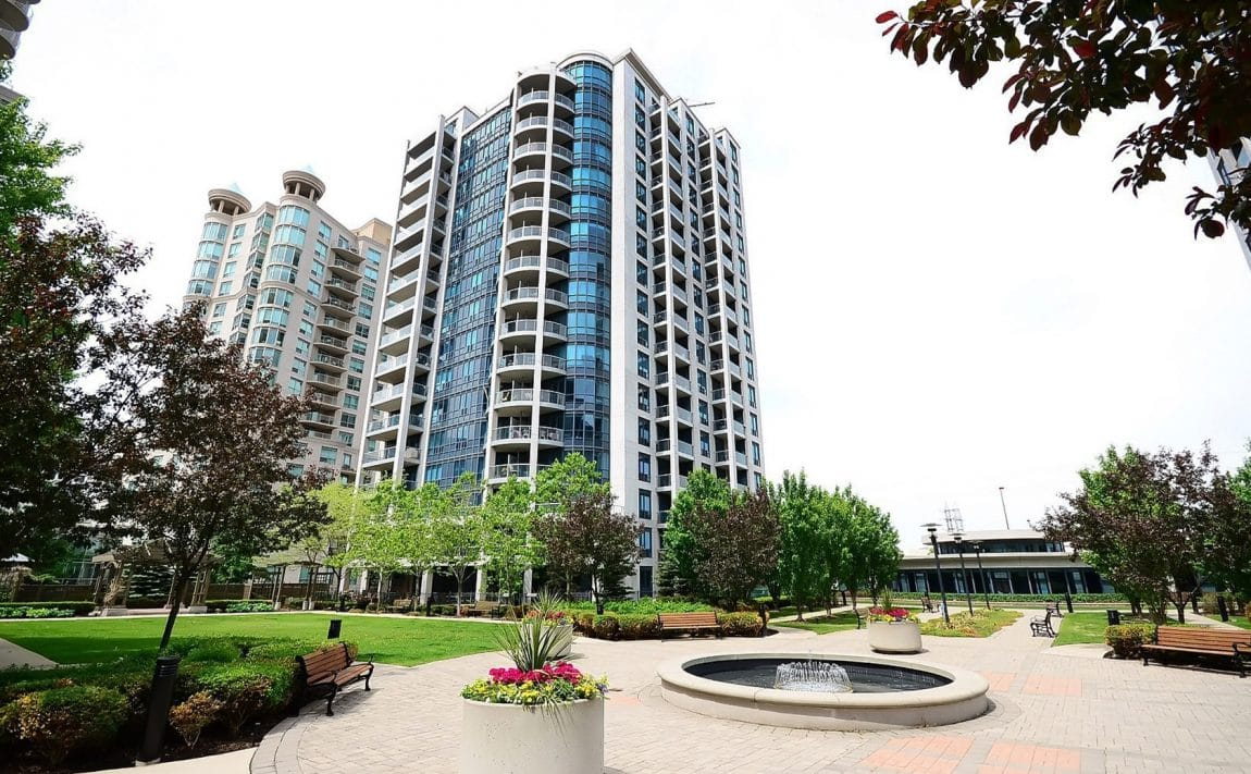 waterford-towers-condos-2083-lakeshore-2087-lakeshore-2095-lakeshore-park-lawn-condos