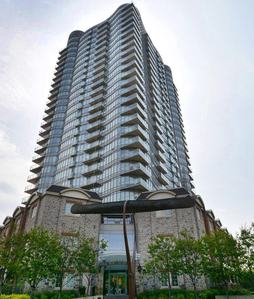 windermere-by-the-lake-condo-15-windermere-ave-toronto-etobicoke-condos