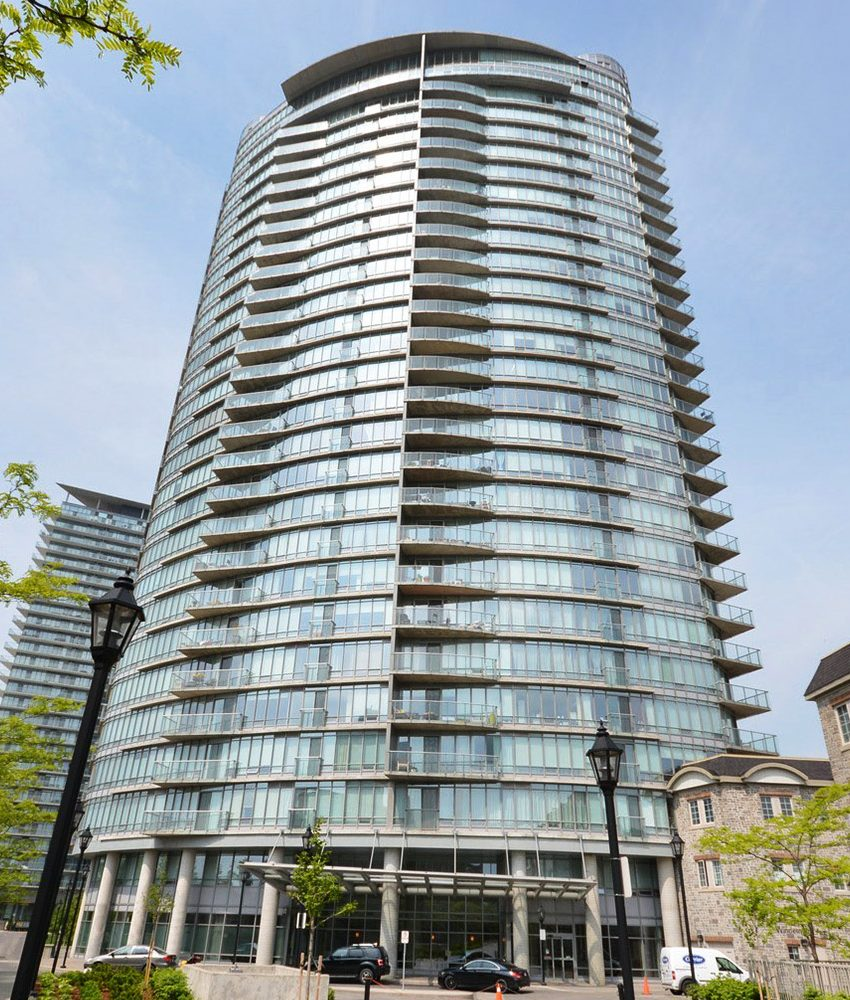 windermere-by-the-lake-condo-15-windermere-ave-toronto-etobicoke-condos-mimico-condos-toronto-condos-humber-bay-condos