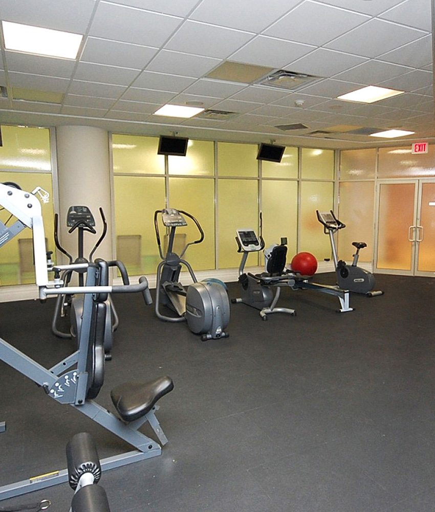 windermere-by-the-lake-condo-15-windermere-ave-toronto-etobicoke-condos-mimico-condos-toronto-condos-humber-bay-condos-health-gym-c
