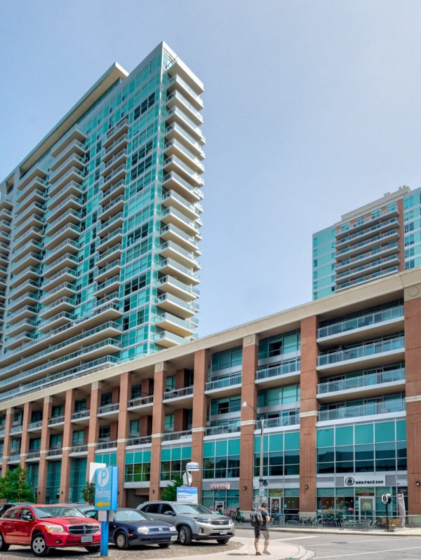 100-western-battery-rd-condos-vibe-at-liberty-village-toronto