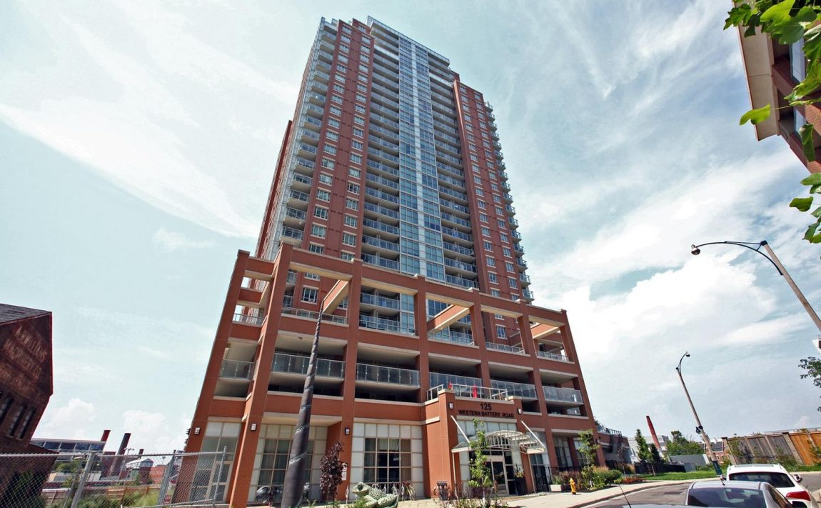 125-western-battery-rd-condos-for-sale-toronto
