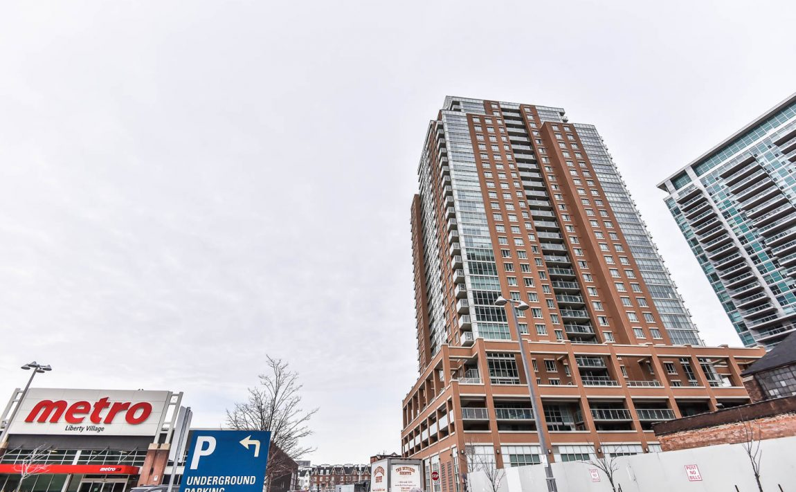 125-western-battery-rd-condos-for-sale-toronto-liberty-village-area