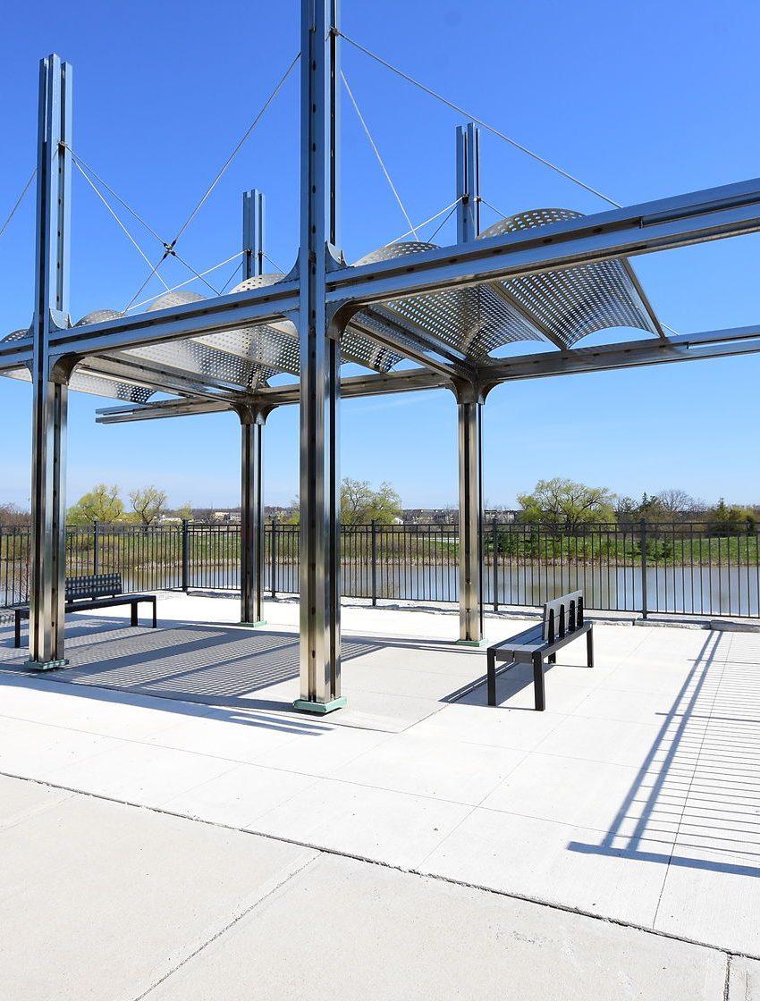 150-sabina-dr-oakville-condos-for-sale-trafalgar-landing-area-parks-2