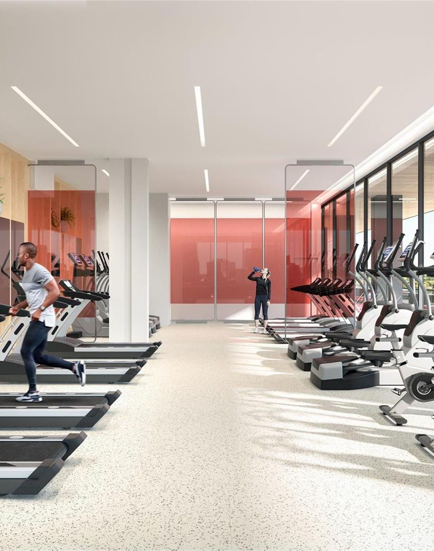 19-west19-western-battery-rd-zen-liberty-village-condos-amenities-gym-cardioern-battery-rd-zen-liberty-village-condos-amenities-gym-cardio