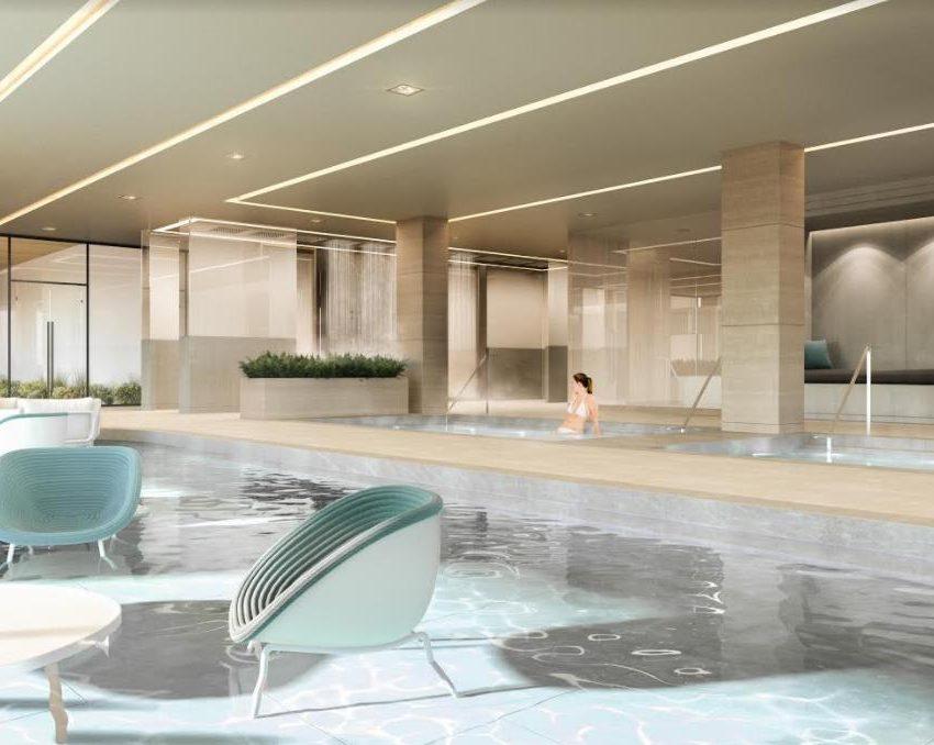 19-western-battery-rd-zen-liberty-village-condos-amenities-pool-hot-tub