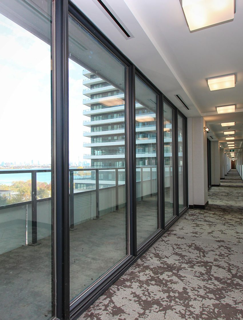 20-shore-breeze-dr-30-shore-breeze-dr-eau-du-soleil-condos-amenities