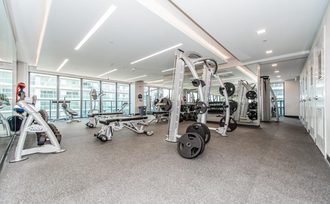 20-shore-breeze-dr-30-shore-breeze-dr-eau-du-soleil-condos-gym